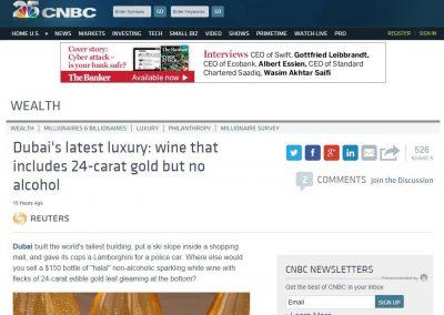 25 lussory wine