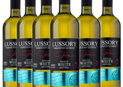 Lussory Chardonnay 6 b