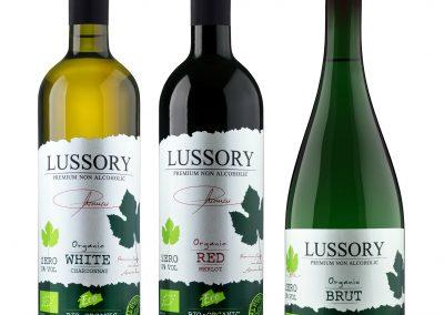 Lussory Organicos 3 b