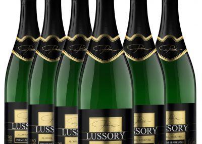 Lussory brut 6 b